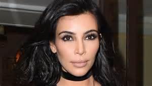 kim kardashian updates platinum hair color in paris kim kardashian platinum blonde kim kardashian blonde