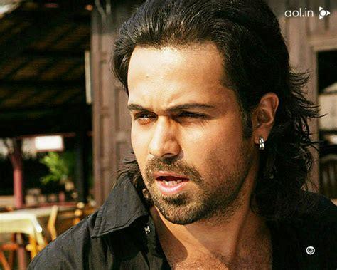 Imran Hasmi Pic