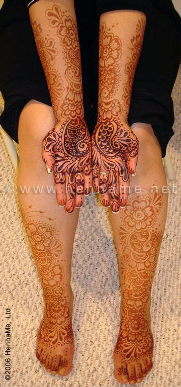 henna tattoo tips how to care for henna tattoos henna tattoos mehndi