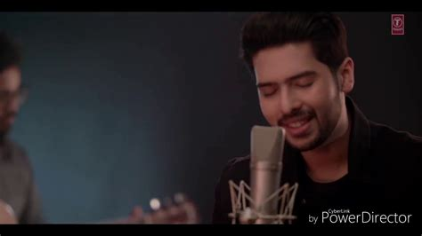 tere mere song 2 tere mere song reprise whatsapp status feat armaan