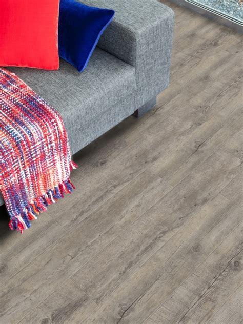 pavimento gerflor rivestimento in pvc per pavimenti da gerflor bricoliamo