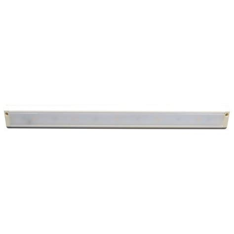 amazon cabinet lighting led cabinet lighting hardwired amazon com