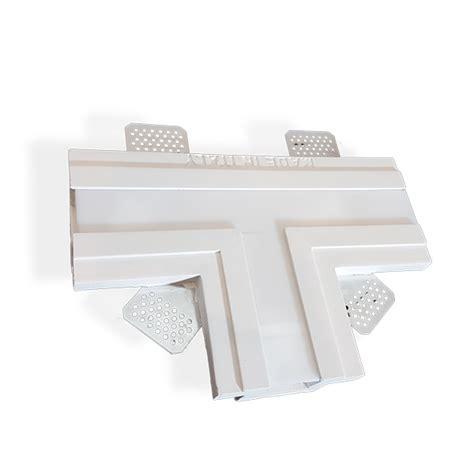 cartongesso a soffitto profili cartongesso soffitto