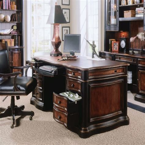 Target Home Office Furniture Home Office Furniture Target Trend Yvotube