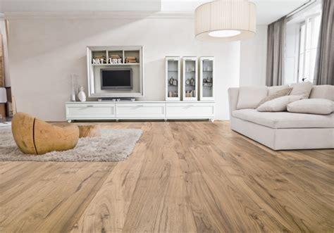 listoni in legno per pavimenti listoni legno per pavimenti e pedane per piscine verona