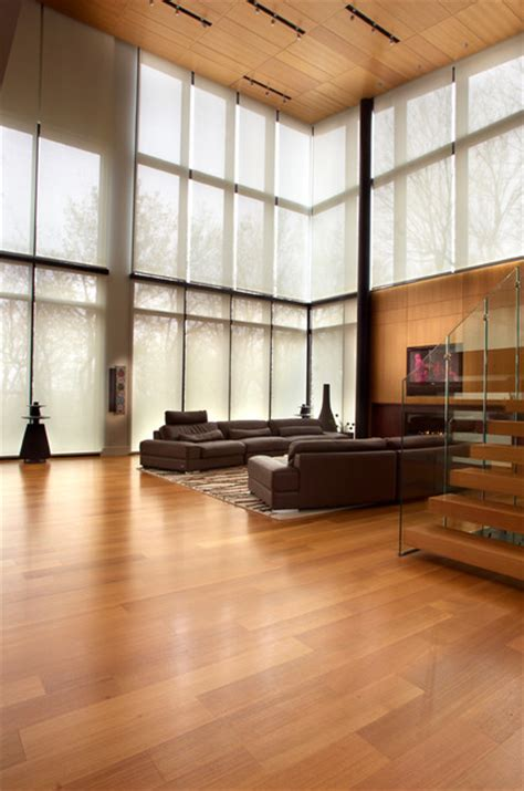 modern cool modern living room montreal by bruno modern cool modern living room montreal by proscenium
