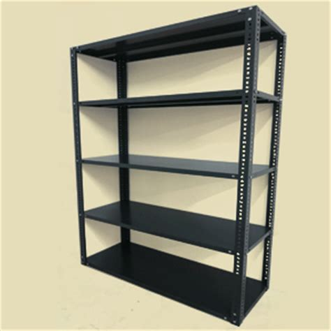 Metal Shelf Rack Singapore by Storage Shelving Singapore Warehouse Racking
