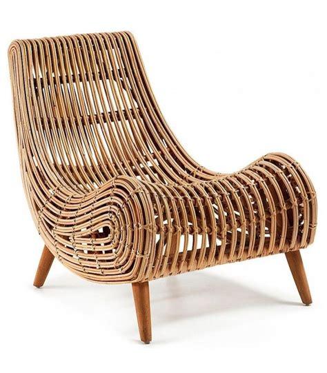 fauteuil rotin casa akit r 244 ti fauteuil design colonial en rotin centrolandia