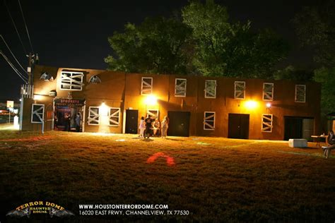 haunted house in houston the best haunted house in houston come visit the houston te 2 of 14