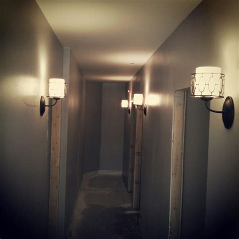 Kitchen Light Fixtures Ceiling - wall sconces used as accent lighting milwaukee electrician locally owned and operated since 2005