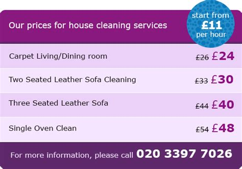 house cleaning prices ilford house cleaning ig1 domestic cleaner ilford