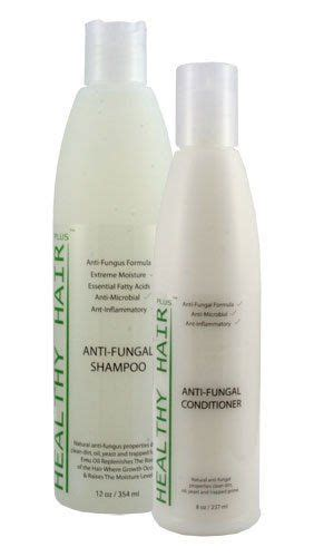 Candida Detox Hair Loss by 1000 Images About Cleanse On Brittle Hair