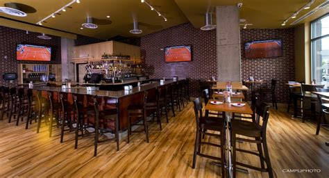 And Cribs Wayne Pa by The 10 Best Restaurants In Wayne Pennsylvania