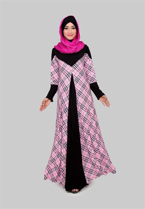 Busana Gamis Terbaru 2016 Gaun Pesta Related Keywords Gaun Pesta