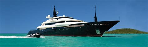 luxury motor luxury motor yachts for charter rent a crewed motor yacht