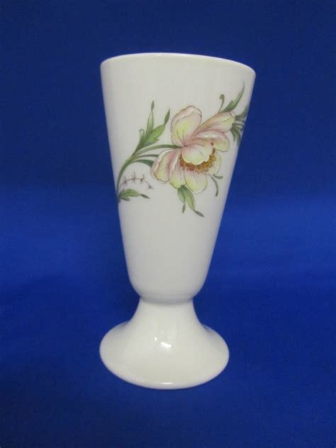 Limoges Vase Value by Ornaments Figurines Limoges Sofafils Vase Now And Then