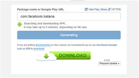 evozi apk downloader evozi play uygulamaları indirme yardımcısı tamindir - Apk Evozi