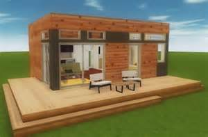 Design Your Own Micro Home This Tool To Design Your Own Tiny House Is Way Too Fun Grist