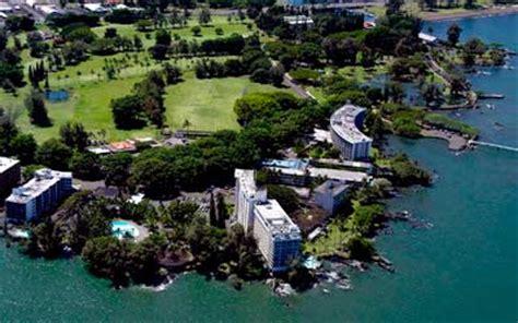 fotos de hawaii lugares tursticos de hawaii visitar la isla grande de hawaii gu 237 a itinerario