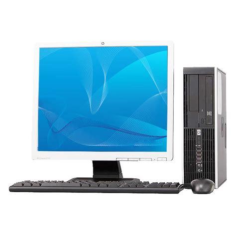 Walmart Desk Top Computer Walmart Dell Computers Desktop Prices