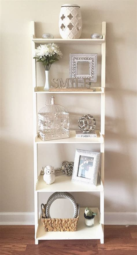cream wall shelves for bedrooms best 25 cream paint colors ideas on pinterest cream