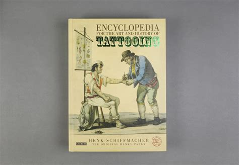 tattoo encyclopedia online soda encyclopedia for the art and history of tattooing