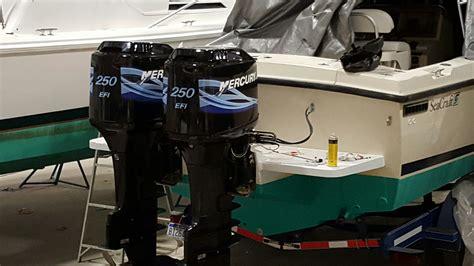 boat paint kit emc diy quantum 99 boat paint kit the hull truth