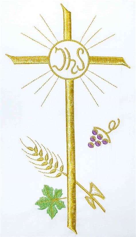 imagenes de uvas con espigas alba blanca para sacerdote alba de sacerdote bordada alba