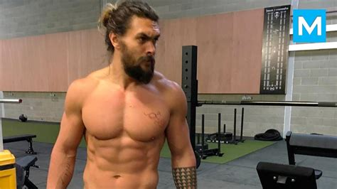 videos jason momoa videos trailers photos videos