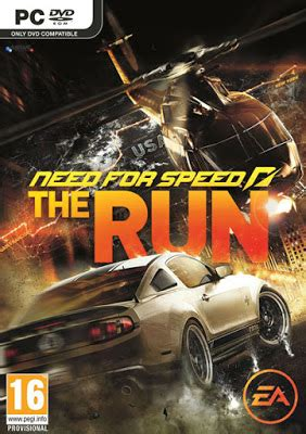 need for speed the run pc trainer fling | pc save games