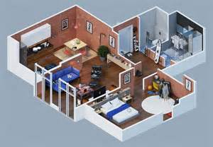 Home Design 3d Facebook Bedroom Interior Design In Bangladesh Home Pleasant
