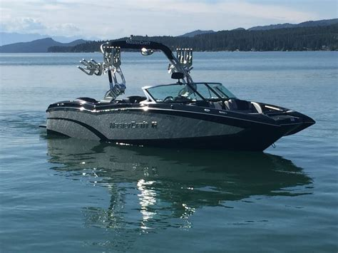 blue book mastercraft boat best 25 ski boats ideas on pinterest boats wakeboard