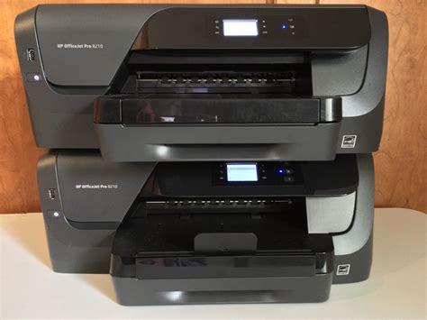 Printer Hp Yang Baru meretas printer dari buletin keamanan hingga eksekusi kode jarak jauh seniman sistem