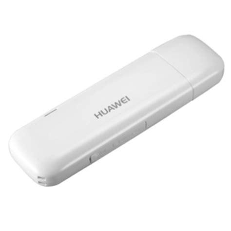 Modem Gsm Huawei E160 riff jtag huawei e160 broadband modem unbrick imei change supported gsm forum