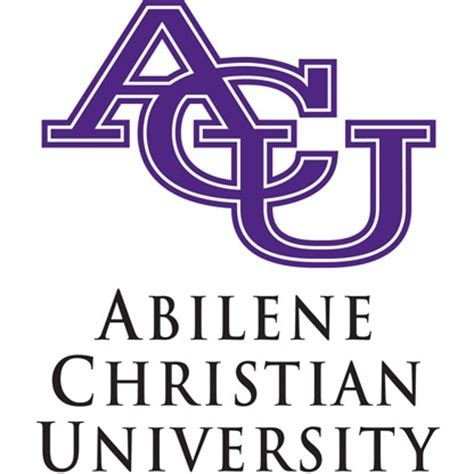 america s best colleges 544 albright college forbes com abilene christian university