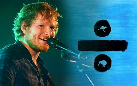 ed sheeran fan presale ed sheeran fans are raging yesterday s pre sale