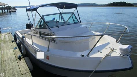 center console boats for sale in north ga dual console boats the good the bad and the ugly