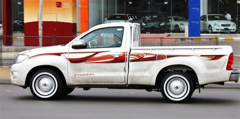 world 2010 toyota hilux 1 in 28 countries best selling