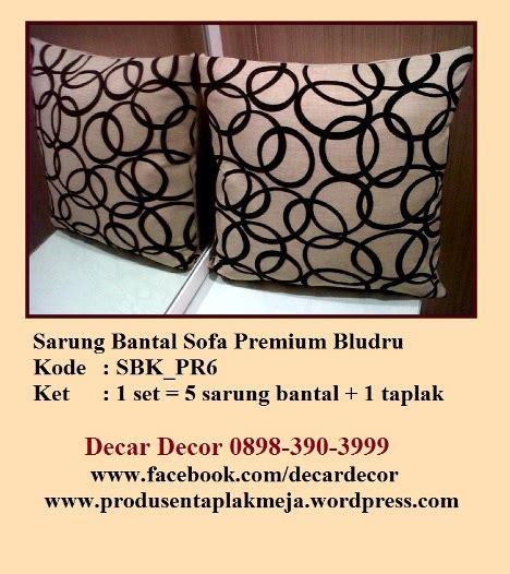 Grosir Sofa Minimalis jual sarung bantal sofa minimalis 0898 390 3999