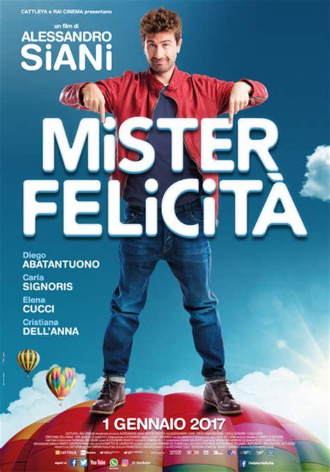 film 2017 mymovies mister felicit 224 2017 mymovies it