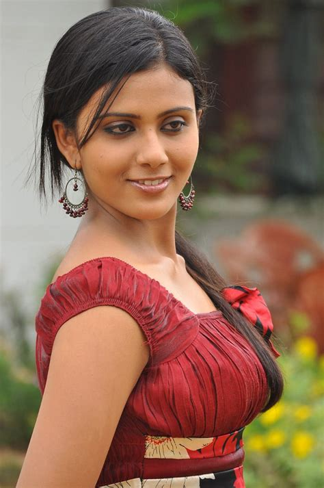 Images Of Laila Majnu