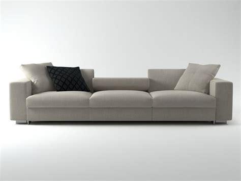 divano turner molteni divani molteni turner idee per il design della casa