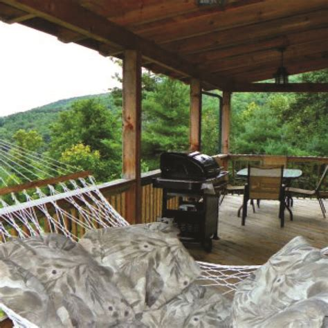 Blowing Rock Cabins For Rent by 1000 Ideas About Carolina Cabin Rentals On