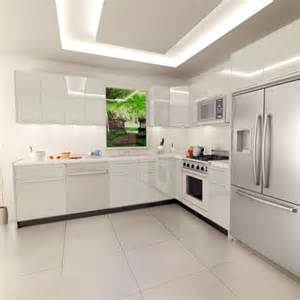 slab kitchen cabinet doors slab kitchen cabinet door in solid white akc