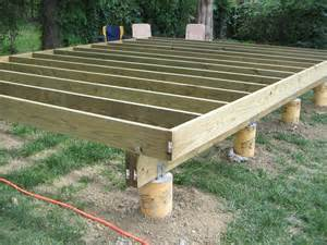 Backyard Shed Foundation by Shed Backyardshed Shedplans Floor Joist Spacing Shed