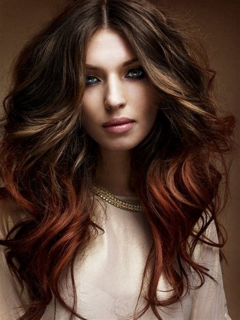 haircuts and color for long hair 2016 40 best haircuts for long hair in 2016 fave hairstyles