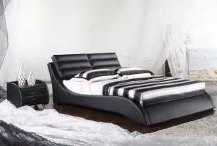 Bed Frame For Sale Penang Foshan Golden Furniture Selling Leather Divan Bed