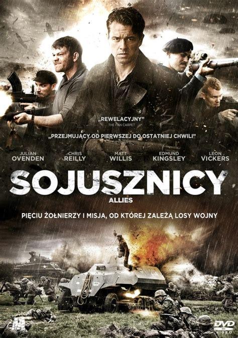 film titanic online lektor pl sojusznicy allies 2014 lektor pl film online na