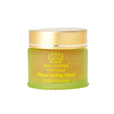 tata resurfacing mask 15ml hers tata resurfacing mask the edit