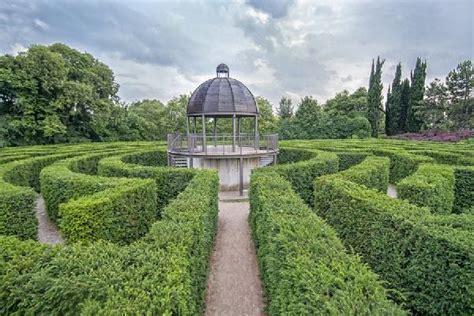 giardino di sigurta il parco giardino sigurta verona